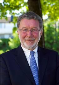 Oscar Johansen, Chairman of Seagull Maritime AS Courtesy Seagull
