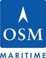 Photo: OSM
