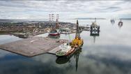 Photo: British Ports Association