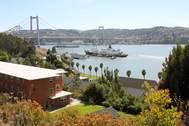 Photo: California State University Maritime