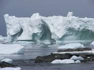 Photo courtesy National Oceanography Centre