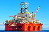 Photo courtesy of Transocean Partners