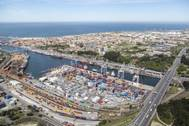 Photo: European Sea Ports Organisation