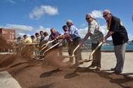 (Photo: Hawaii Stevedores, Inc.)