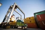 Photo: Port of Houston Authority