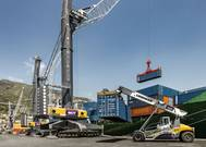 Photo: Liebherr/SCT