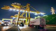 (Photo: XPO Logistics)