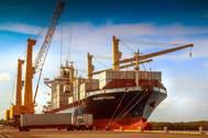 Photo: Port Manatee