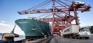(Photo: Marine Transport International)