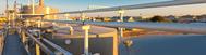 Photo: Occidental Petroleum Corp
