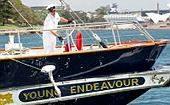 Photo: Royal Australian Navy