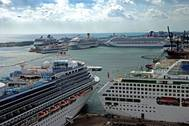 Photo Source: Port Everglades
