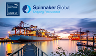 Photo: Spinnaker Global
