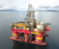 Photo: Stena Drilling Limited