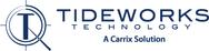 Photo: Tideworks Technology Inc.