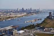 Photo:St. Louis Regional Freightway