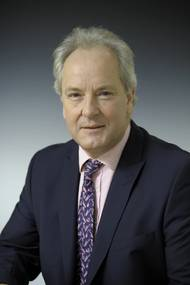 Mark Preece (Photo: Ceona)