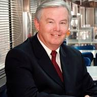 U.S. Representative Joe Barton (Credit: U.S. House Office)