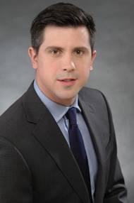 Richard Dare