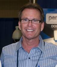 Joe Riley (Photo: AMI)
