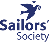Logo: Sailors' Society