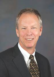 Scott Merritt, former Chief Operating Officer for Foss Maritime Company, LLC, was elected Chairman of AWO.