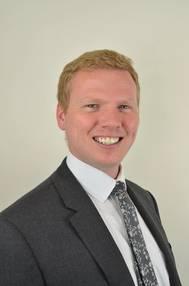 Scott Stephen (Photo: Ashtead Technology)