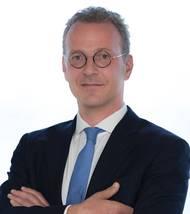 Sebastian Graf von Hardenberg (Photo: BSM)