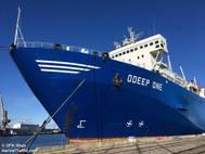 © OFW Ships / MarineTraffic.com