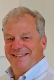 Steve Bockett