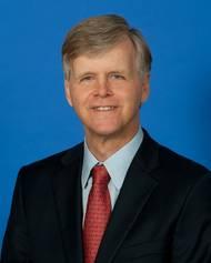 Steven M. Cernak