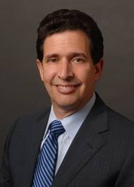Tom Vecchiolla was named the new President & CEO of VT Systems.