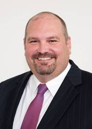 Vince Kouns, president of EnerMech's USA division