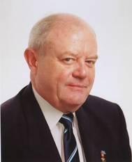 Wesley D. Wheeler