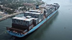 Image: Maersk