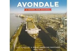 Avondale: A Model for Success