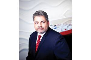 """""""Consider, for example, that South America was not an LNG consuming region seven years ago. In 2014, more than 100 cargoes will be sold there. As floating technologies gain acceptance, there will continue to be a big shift in the market demographics.""""  Edward Scott, COO,  Excelerate Energy"""