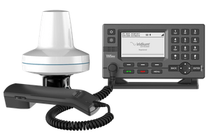 LT-3100-System Photo Radio Holland Group, PR