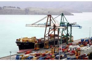 Photo: Maritime New Zealand