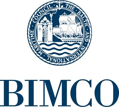 Bimco Publishes The Poolcon Tramp Ship Pooling Agreement