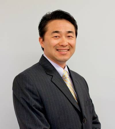 John Y. Chun