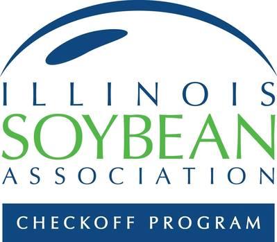 Logo: ISA