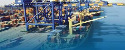 Pic: Adani Ports
