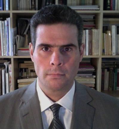 Angelos Chatzigeorgiou  (Photo: MCI)