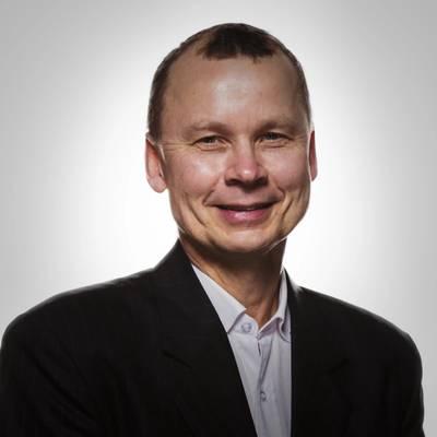 Antti Kaunonen Photo Kalmar