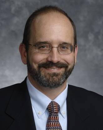 Ken Baldwin (Photo: LIG Marine Managers)