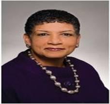 Beverly A. Scott, Women of the Year