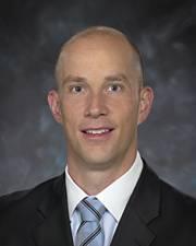 Brett Dibkey President – Advanced Systems Group