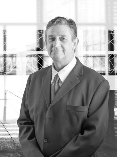 Brian Turnball