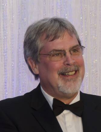 Captain Richard Phillips
